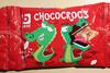 Chococrocs - Product
