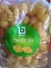 Gnocchi - Produit