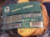 kRAMIEK -  CRAMIQUE (pain aux raisins) - Produit