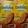 Multi céréales - Produit