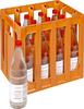 Everyday Bruisend Mineraalwater - Produit