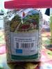 Graines de tournesol bio - Product