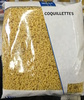 Coquillettes - Product