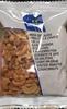 Noix de cajou grillées à l'huile salée - Product
