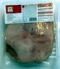 Jambon cuit - Produto