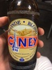Ciney - Product