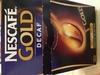 Nescafé Gold Decaf - Product