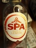 Spa touch of lemon - Product