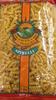Pâte alimentaires au blé dur spirelli - Produit