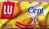 Cent wafers original - Produit