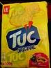 TUC Original - Produit