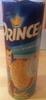 Prince Goût vanille - Product
