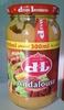 Sauce Andalouse - Product