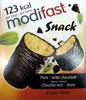 MODIFAST. Protein  Shape - Produit