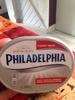 Philadelphia - Product