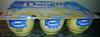 Danette Saveur Vanille - Product