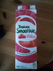 Smoothie fraise-framboise - Produkt