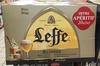 Leffe - Produit