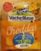 Cheddar - Prodotto