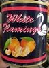 Mandarines en sirop - Product