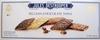 Belgian Chocolate Thins - Produit