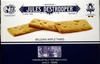 Belgian Apple Thins - Product
