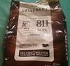 Dark Callets Noir Recipe n°811 - Product