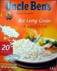 Riz Long Grain tradition - Produkt