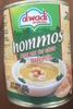 Hommos - Product