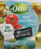 tomates mozzarella - Product