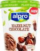 Hazelnut Chocolate - Product