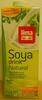 Boisson biologique à base de fèves de soja - Produit