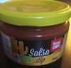 Salsa dip - Producte
