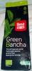 Green Bancha, Thé vert japonnais séché - Produit