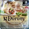 12 Dürüm - Produit