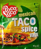 Hot Taco Spice Mix - Produit