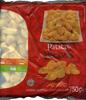 Patatas bravas - Producte