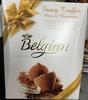 Fancy Truffes Marc de Champagne - Product