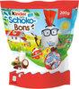 Kinder Schoko-Bons - Продукт