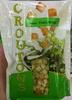 Croûtons - Saveur Fines Herbes - Product