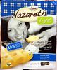 Nazareth Light - Product