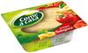 Lasagne bolognese - Product