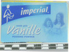 Vanille pudding powder - Product
