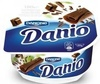 Danio Stracciatella - Product
