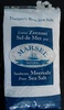 Gros Sel MARSEL - Product