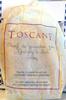 Toscane - Product