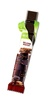 Barre de Chocolat au Spéculoos NewTree - Produit
