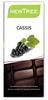 Cassis - Produit