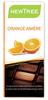 Orange Amère - Product
