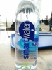 Smart Water - Producto